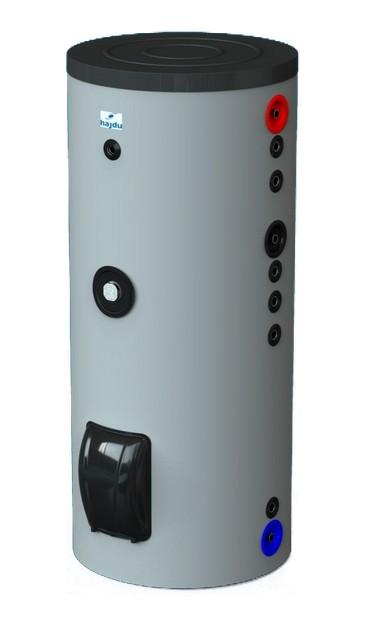 Hajdu STA300C