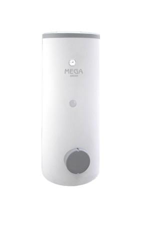 Nibe-Biawar Mega W-E125.81