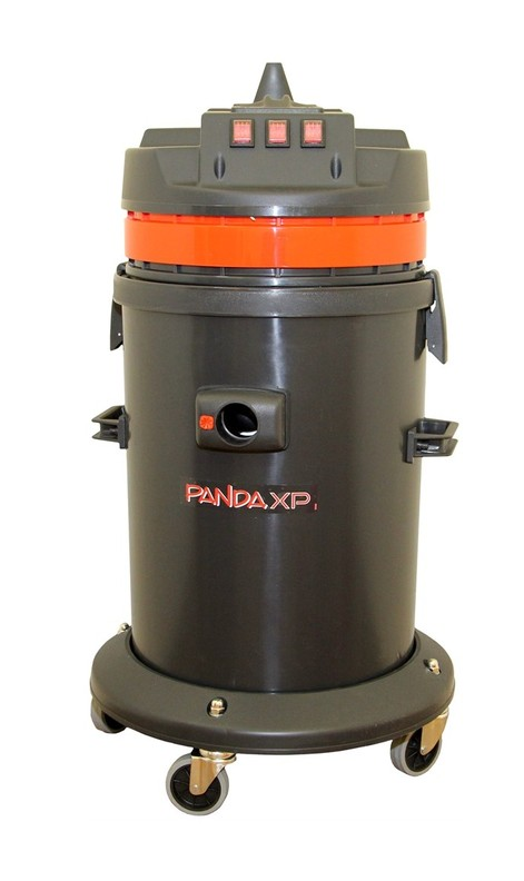 Soteco Panda 440 GA XP Plast