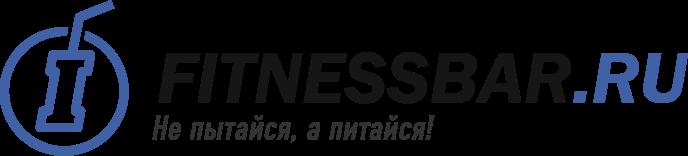 FitnessBar.ru