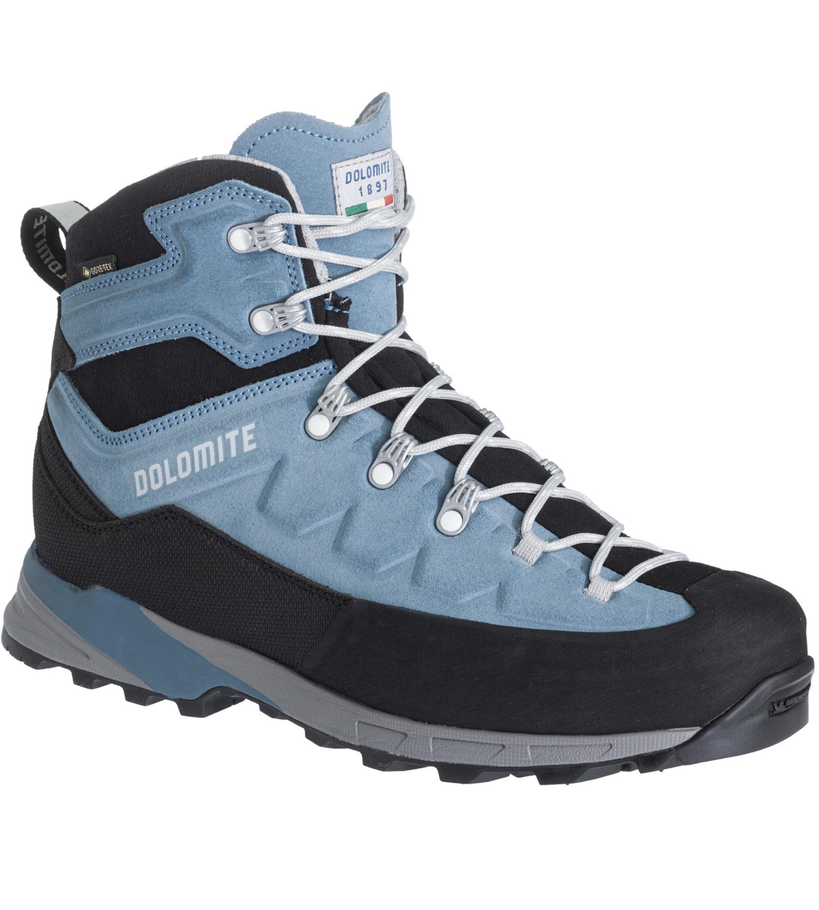Dolomite Steinbock GTX 2.0 W's Jeans Blue