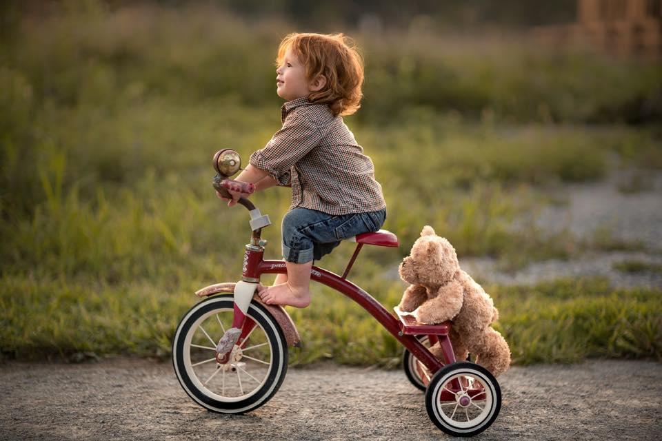 Велосайт
