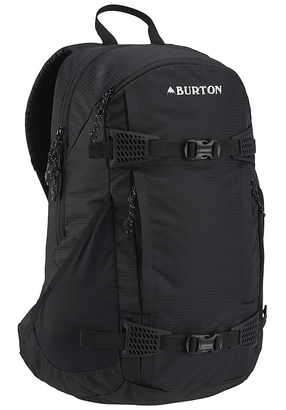Burton Day Hiker
