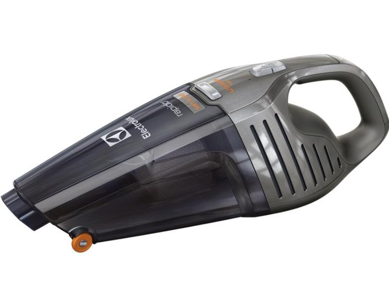 Electrolux ZB6106WDT Rapido Wet&Dry