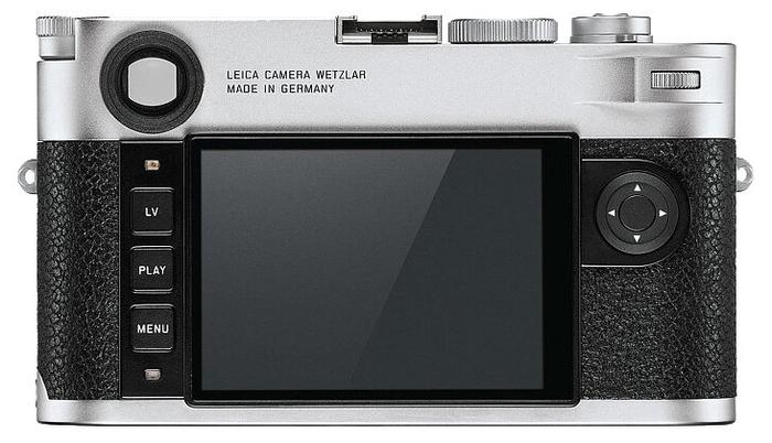 Leica Camera M10 Body