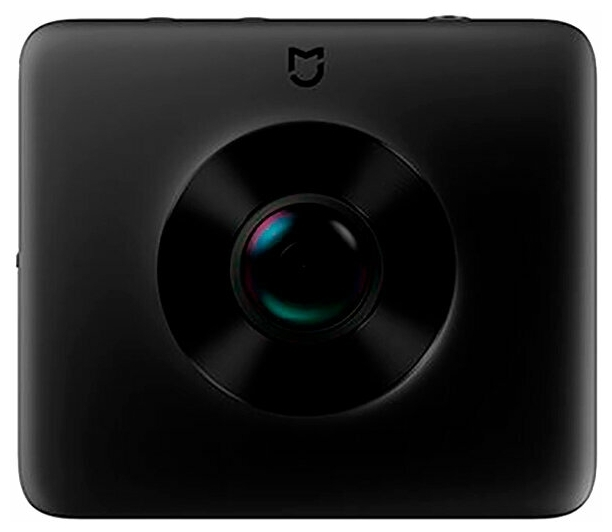 MiJia 360 Panoramic Camera