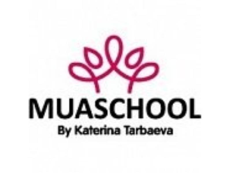 MUASchool