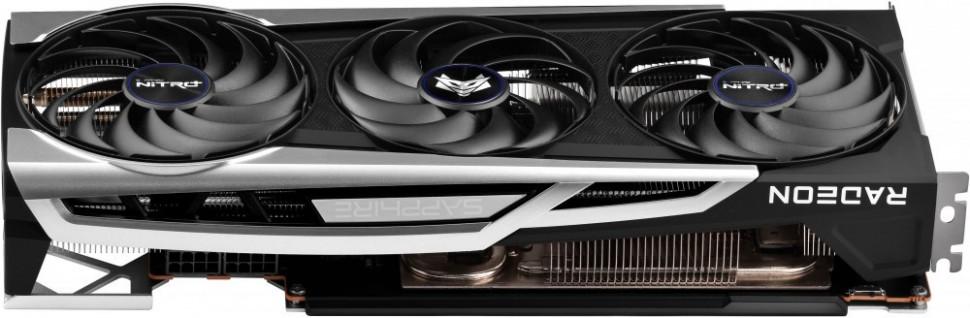 SAPPHIRE AMD Radeon RX 6900XT