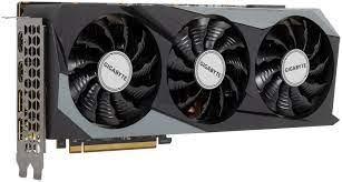 Gigabyte Radeon RX 6800 XT Gaming OC110